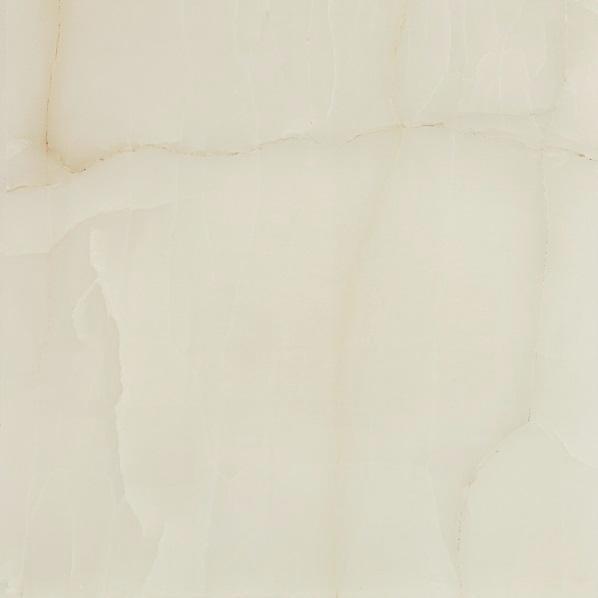 ECOCERAMIC Roma 59 x 59 cm dlažba 328372
