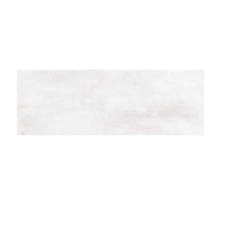 ECOCERAMIC Steeltech Blanco dlažba 120 x 60 cm leštená lesklá REKT