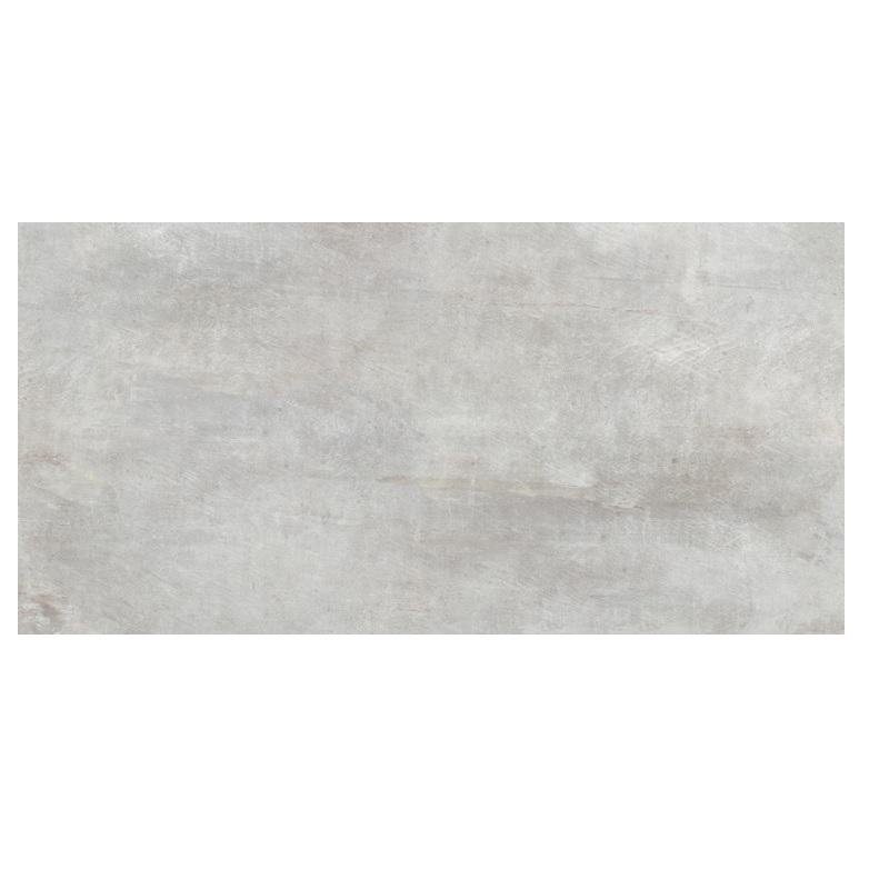 ECOCERAMIC Steeltech Marengo dlažba 120 x 60 cm leštená REKT