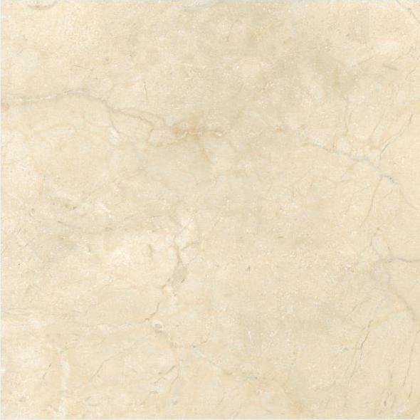 ECOCERAMIC Turin 59 x 59 cm dlažba 328370
