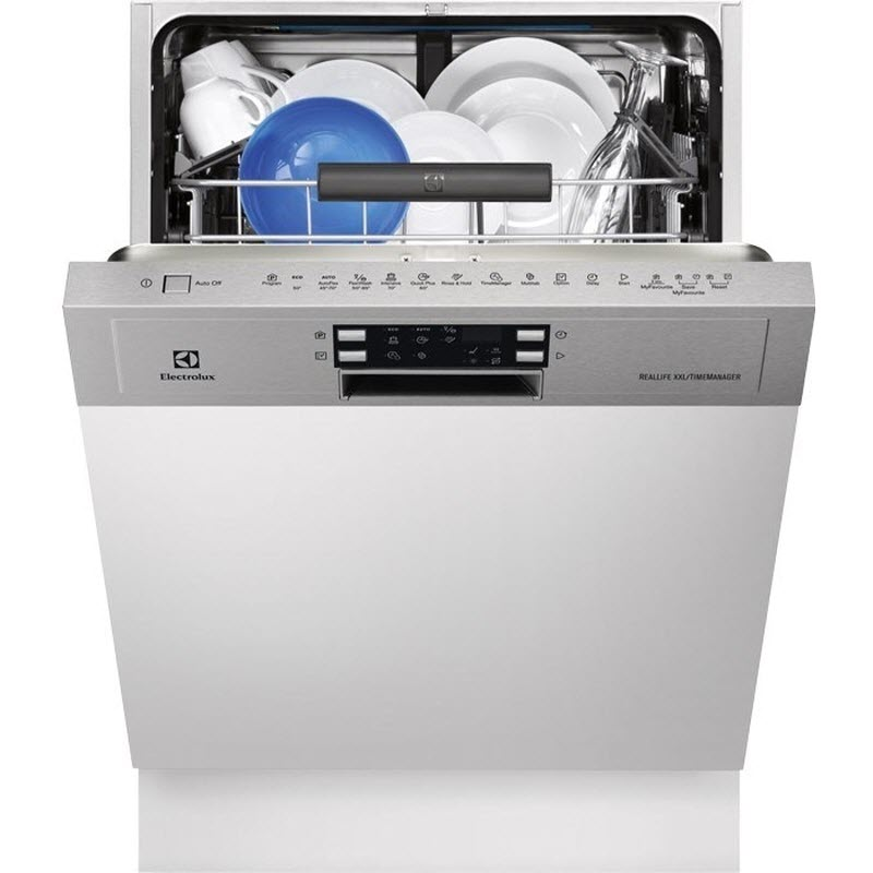 ELECTROLUX ESI7620RAX umývačka vstavaná
