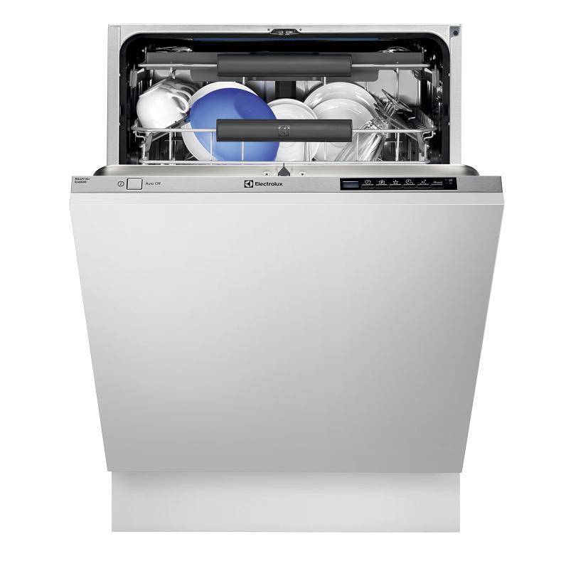 ELECTROLUX ESL8523RO umývačka vstavaná