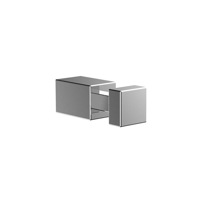 EMCO Liaison háčik 45 mm chróm 187500102