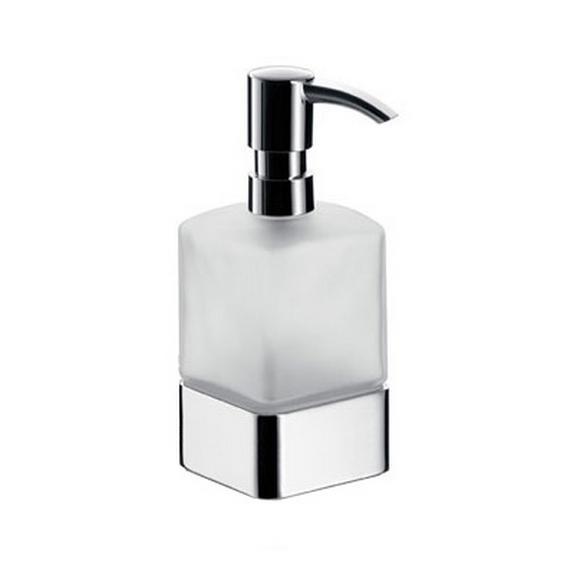 Emco Loft dávkovač na tekuté mydlo