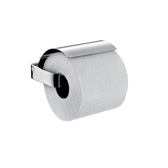 EMCO Loft držiak na WC papier 050000100