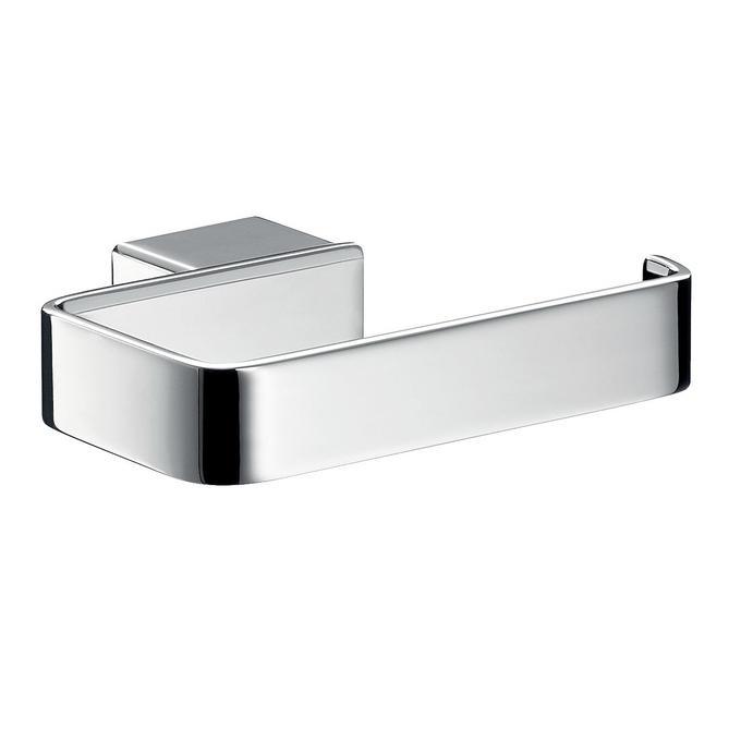 Emco Loft držiak na WC papier 050000101
