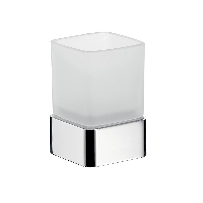 EMCO Loft pohár s držiakom