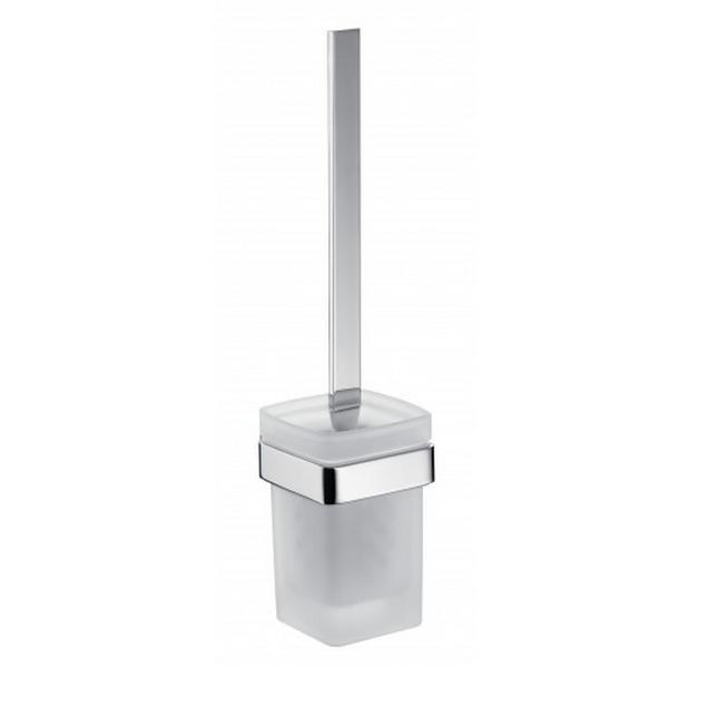 Emco Loft WC súprava
