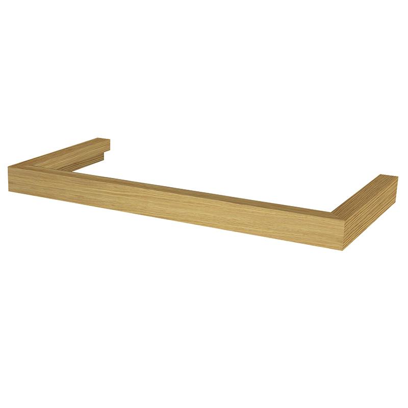 FABER 112.0516.434 obruba drevená