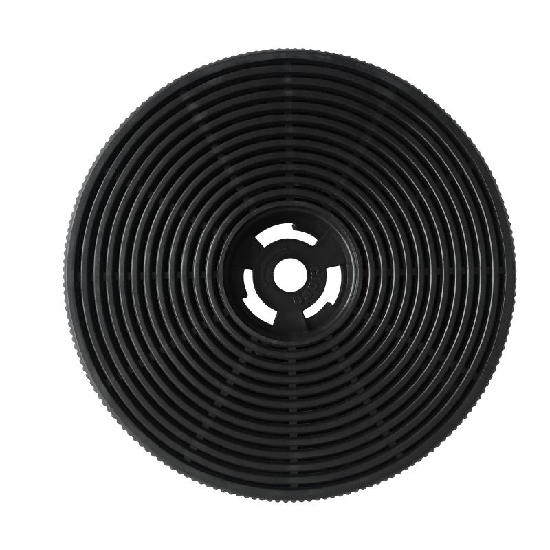 FABER 112.0569.642 filter uhlíkový
