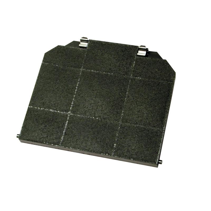 FABER ALTO 112.0037.324 filter uhlíkový