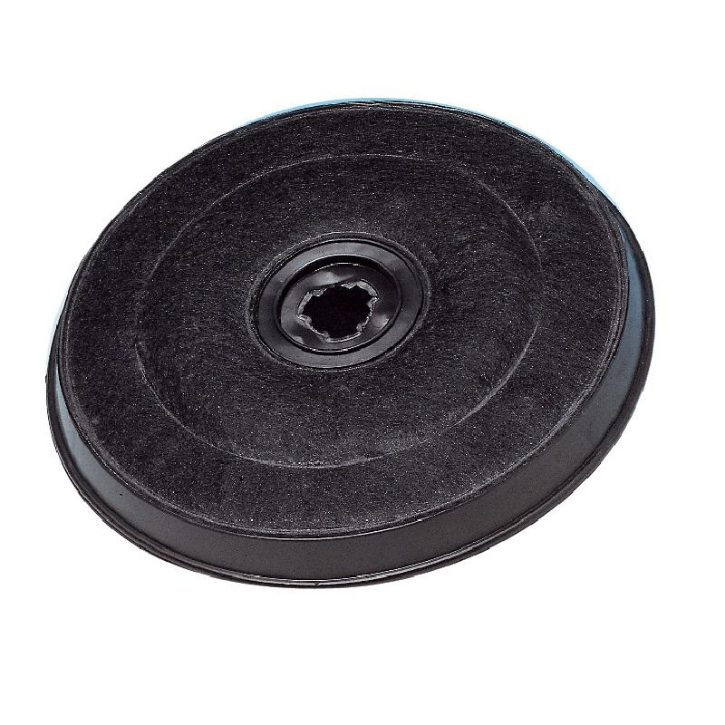 FABER H20 - 112.0157.238 filter uhlíkový