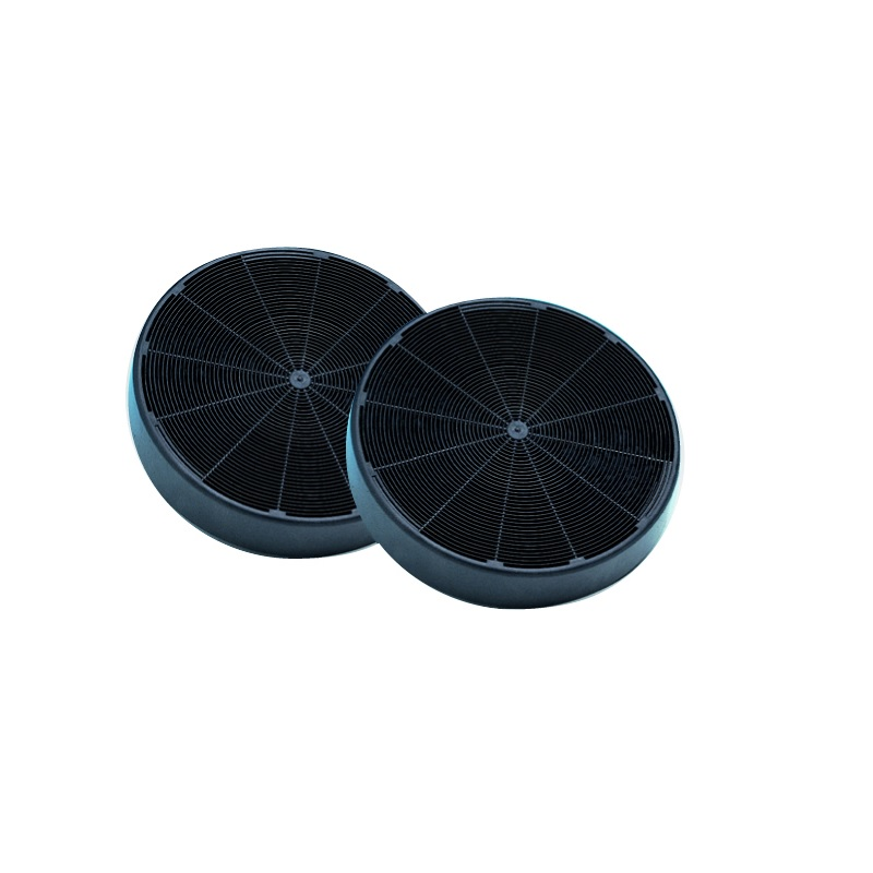 FABER HIGH PERFORMANCE 112.0285.381 uhlíkový filter