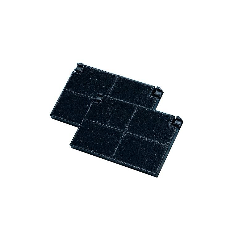 FABER INCASMART 112.0157.242 filter