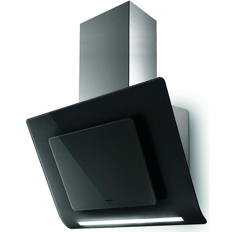 FABER Infinity Black A80 odsávač pár
