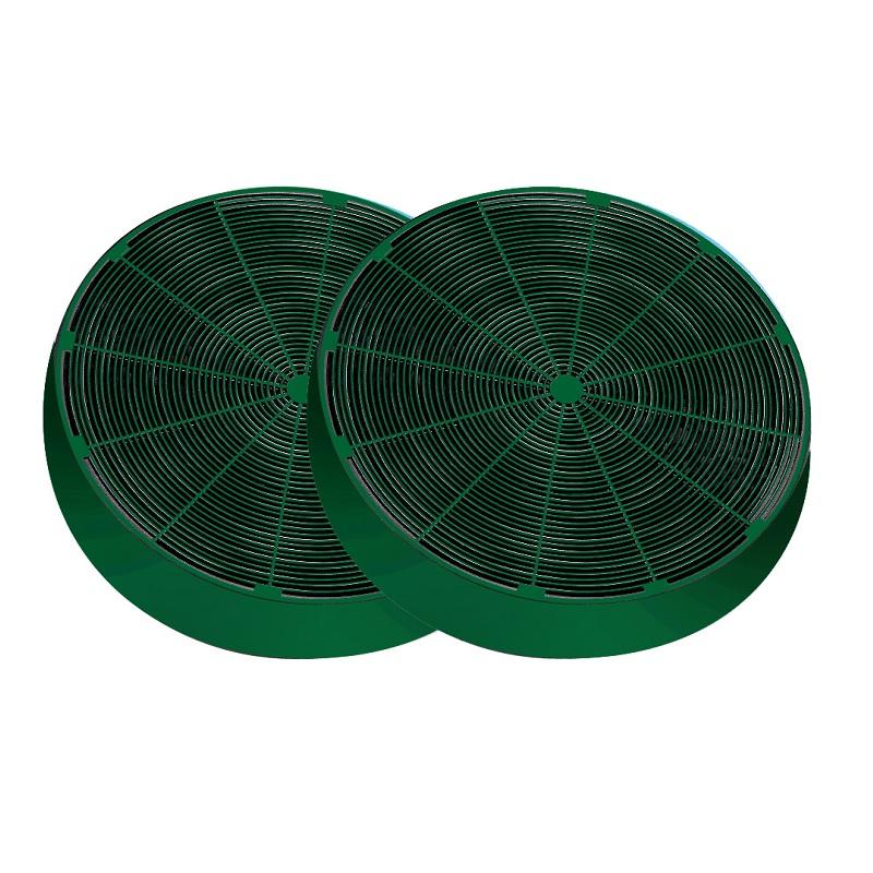 FABER LONG LASTING H37 112.0185.278 filter uhlíkový