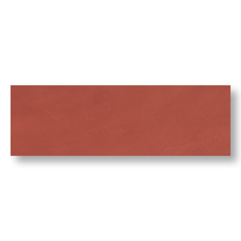 FAP Color Line 25 x 75 cm obklad FNKW