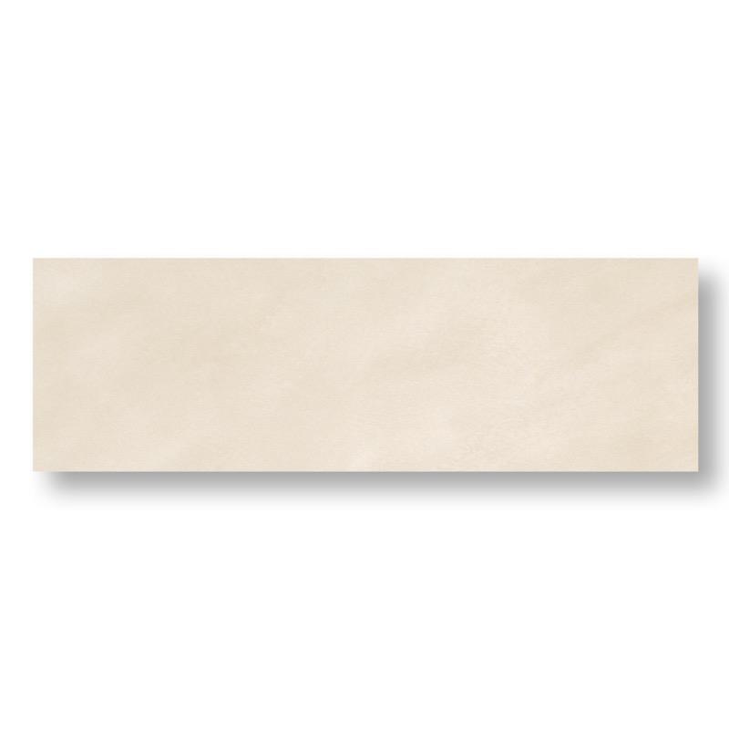 FAP Color Line  25x75 cm obklad FMKU