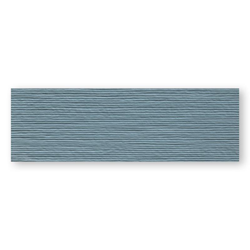 FAP Color Line  25x75 cm obklad FNK0