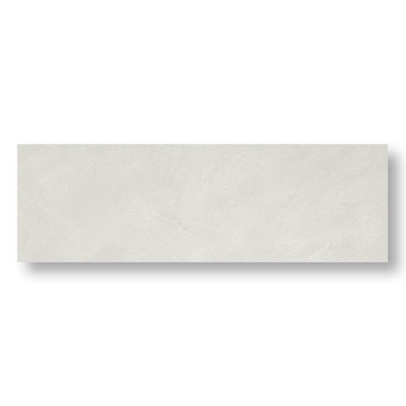 FAP Color Line  25x75 cm obklad FNKX