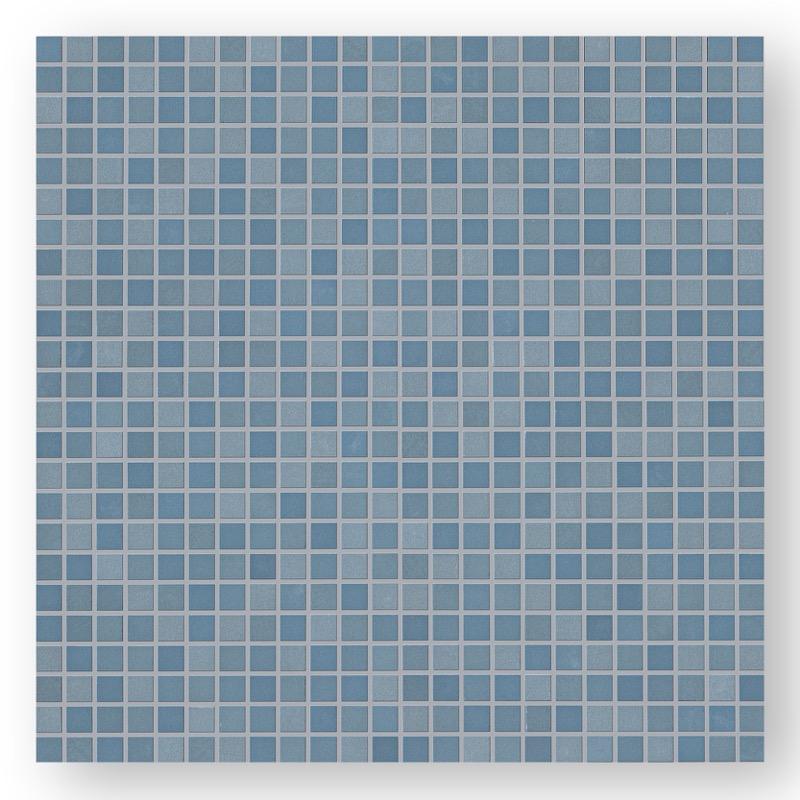 FAP Color Line 30,5 x 30,5 cm obklad mozaika FMS8