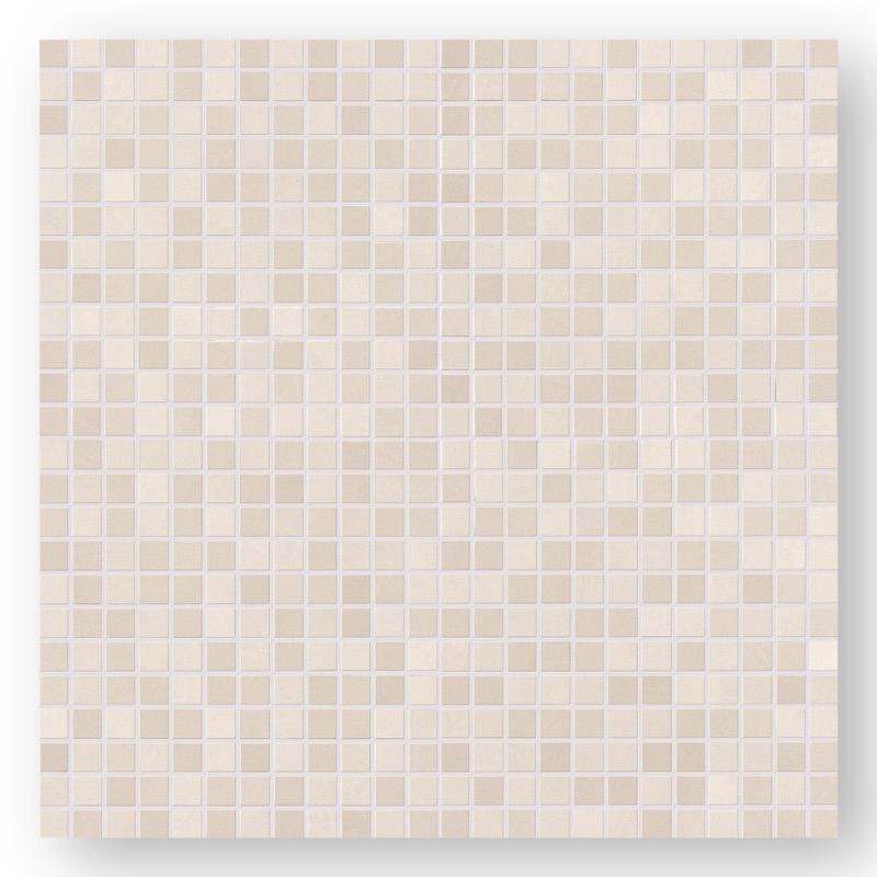 FAP Color Line 30,5 x 30,5 cm obklad mozaika  FMS9
