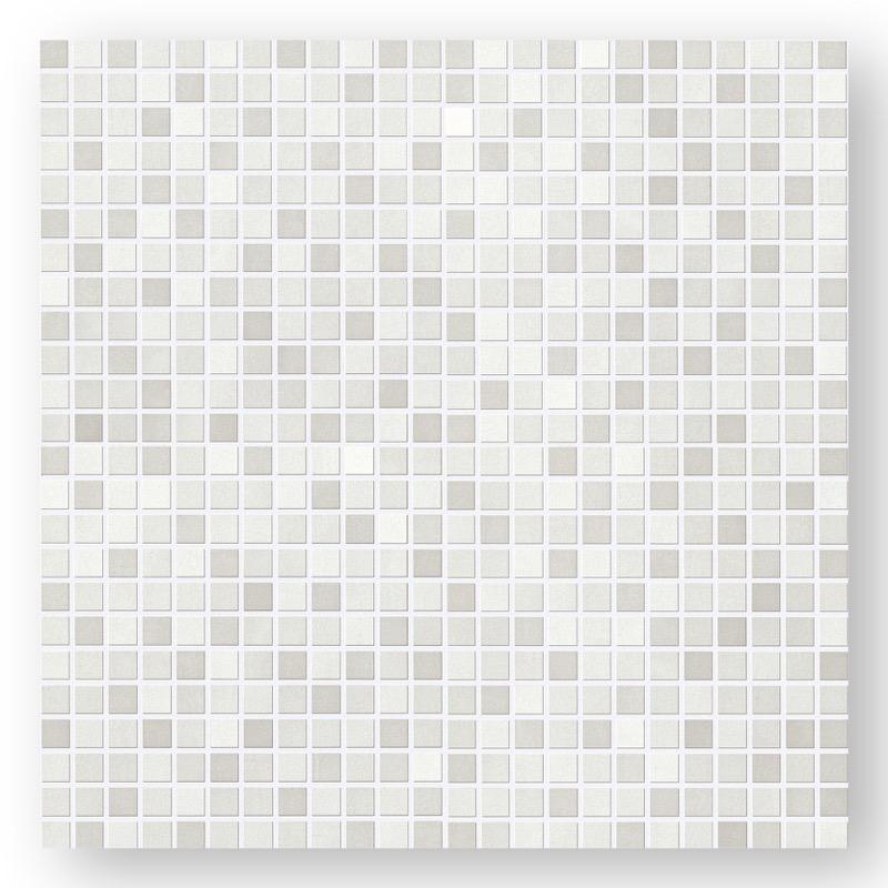 FAP Color Line 30,5 x 30,5 cm obklad mozaika  FMTN