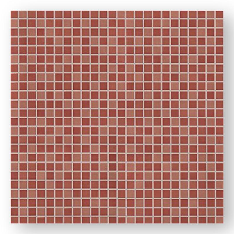 FAP Color Line 30,5 x 30,5 cm obklad mozaika  FMTO