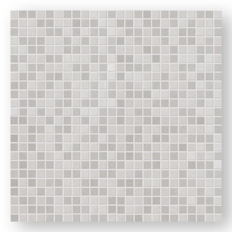 FAP Color Line 30,5 x 30,5 cm obklad mozaika  FMTP