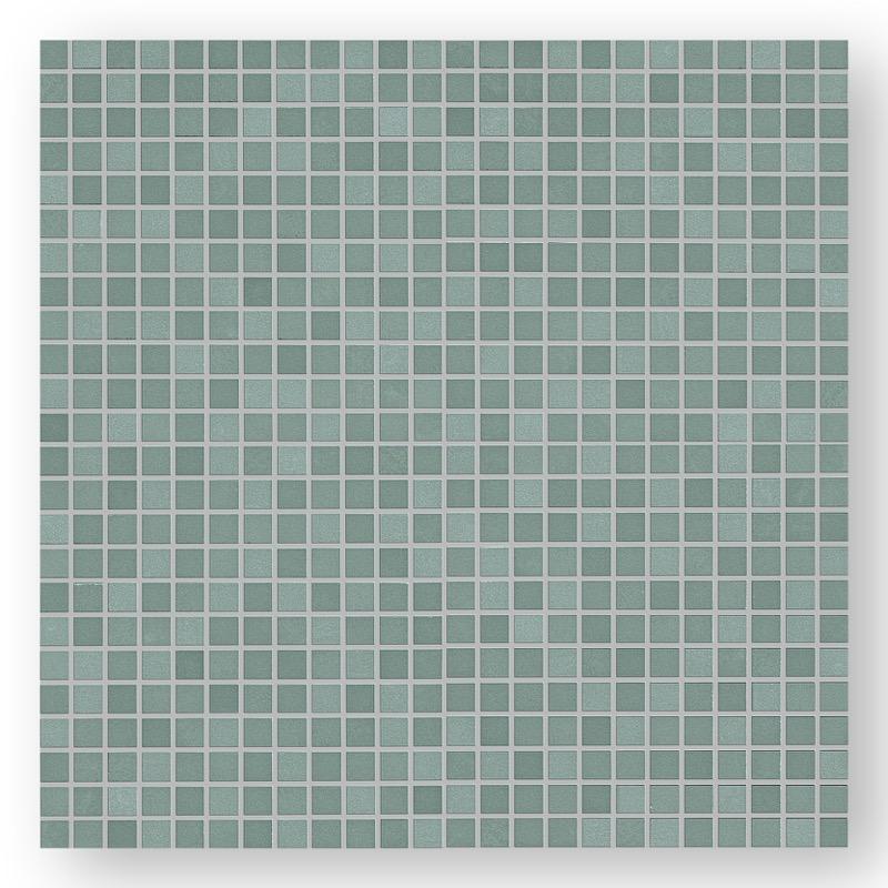 FAP Color Line 30,5 x 30,5 cm obklad mozaika  FNLI