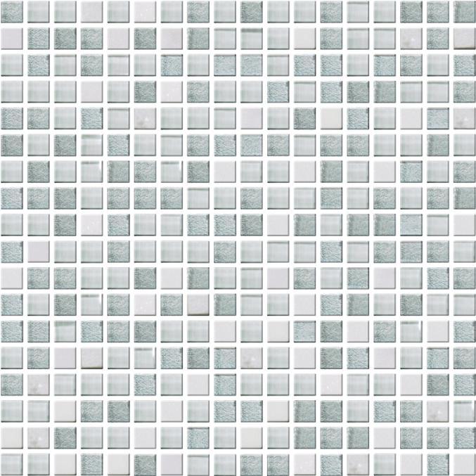 FORMOSA Formosa 30 x 30 cm mozaika AMMX08XX008