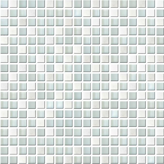 FORMOSA Formosa 30 x 30 cm mozaika AMMX08XX014