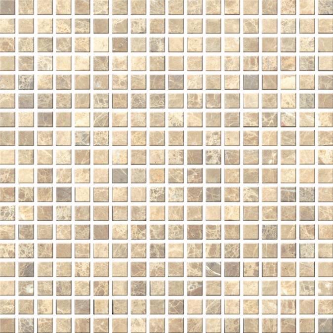 FORMOSA Formosa 30 x 30 cm mozaika AMST08XX005