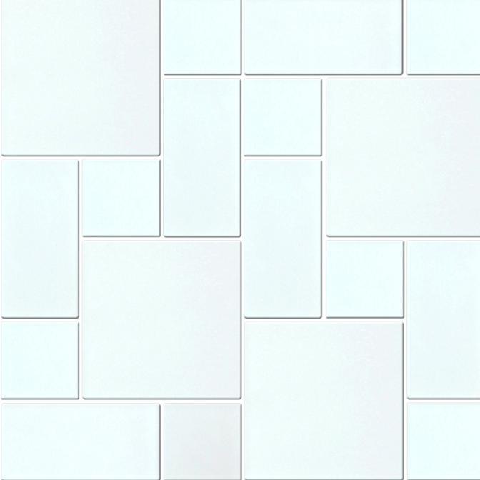 FORMOSA Formosa 30 x 30 cm mozaika sklenená AMGL06XX019