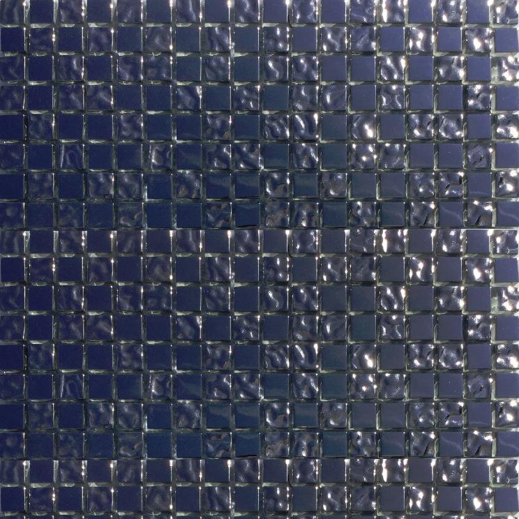 FORMOSA Formosa 30 x 30 cm mozaika sklenená  AMGL08XX019