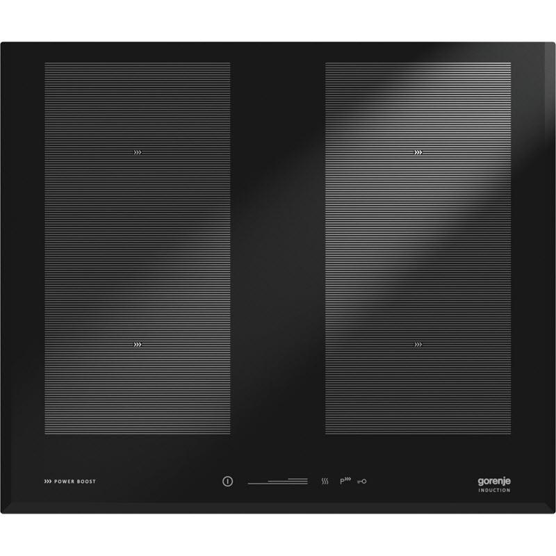 GORENJE IS656USC panel varný indukčný