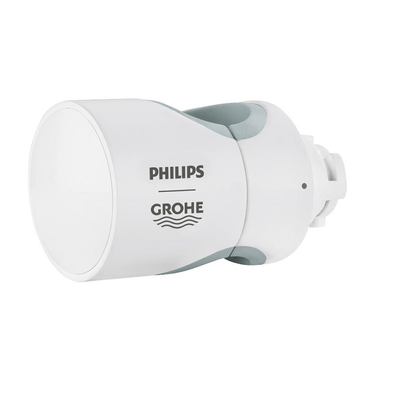GROHE Aquatunes držiak na sprchovú tyč 26323L00