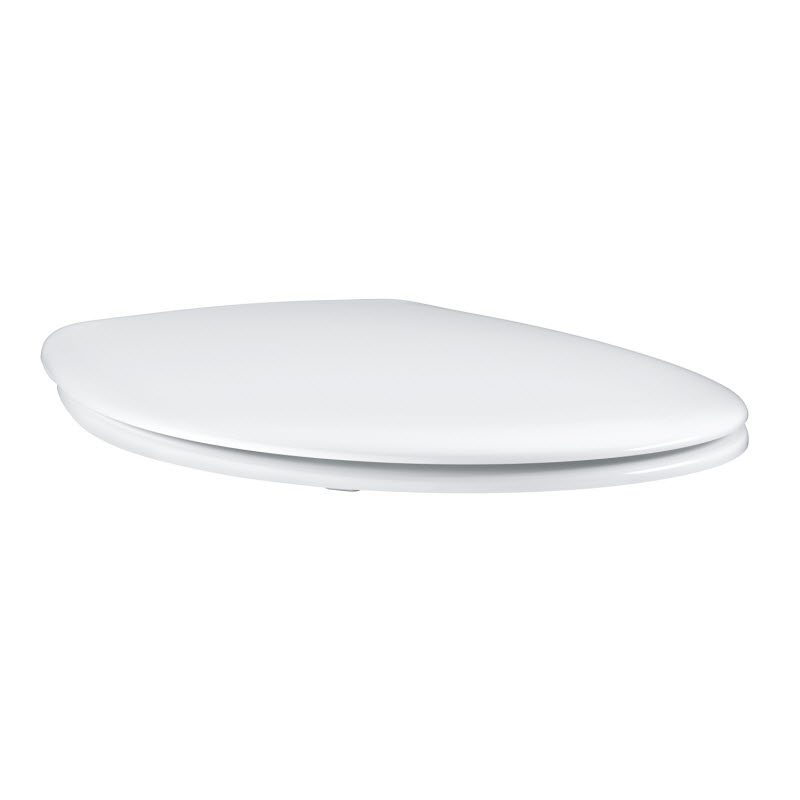 GROHE Bau Ceramic WC sedátko QuickRelease 39492000