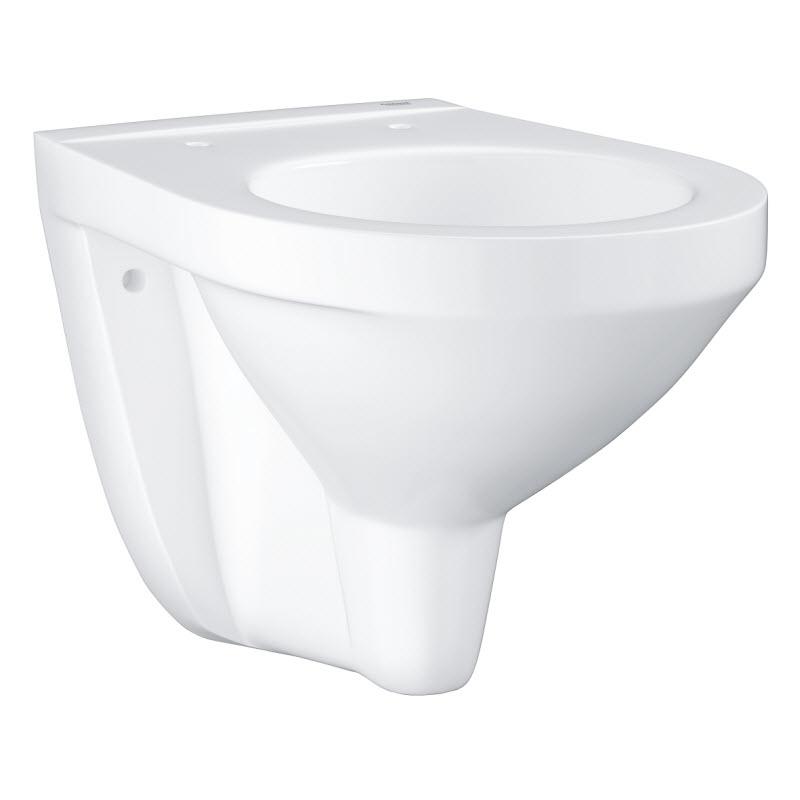 GROHE Bau Ceramic závesná WC misa biela 39491000