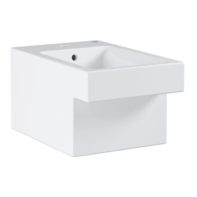 GROHE bidet závesný Cube Ceramic 3948600H