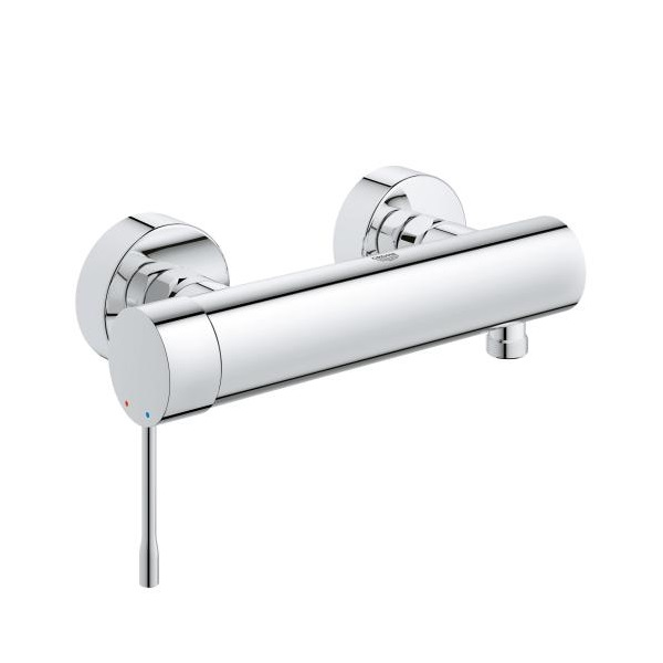 GROHE Essence New sprchová nástenná batéria 33636001