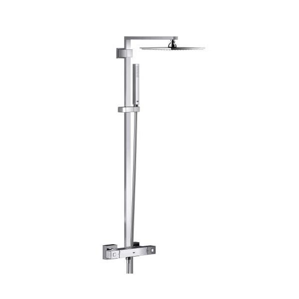 GROHE EUPHORIA sprchový systém 26087000