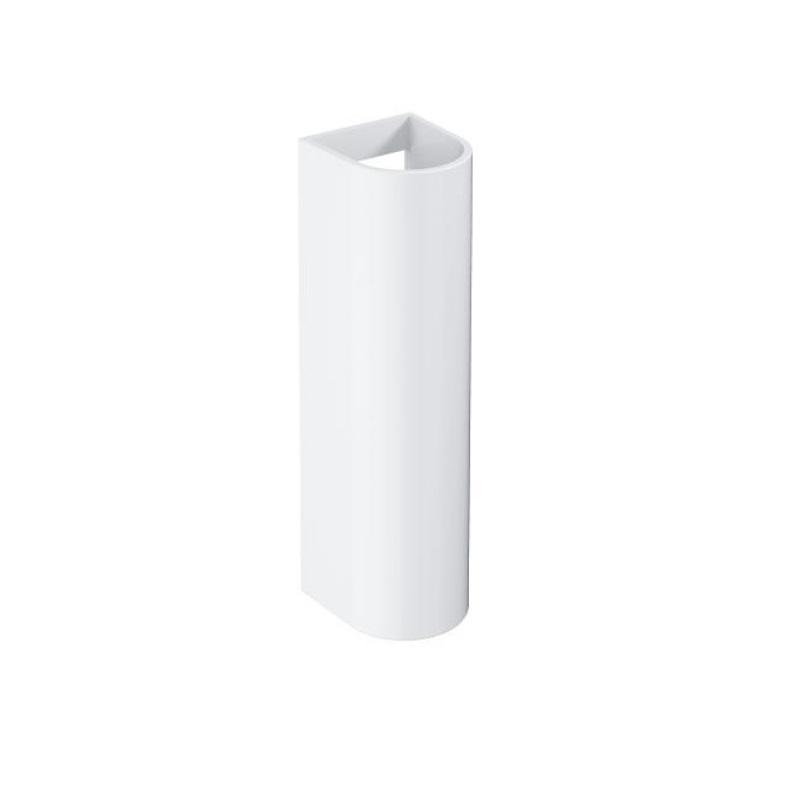 GROHE Euro Ceramic stĺp k umývadlu 39202000
