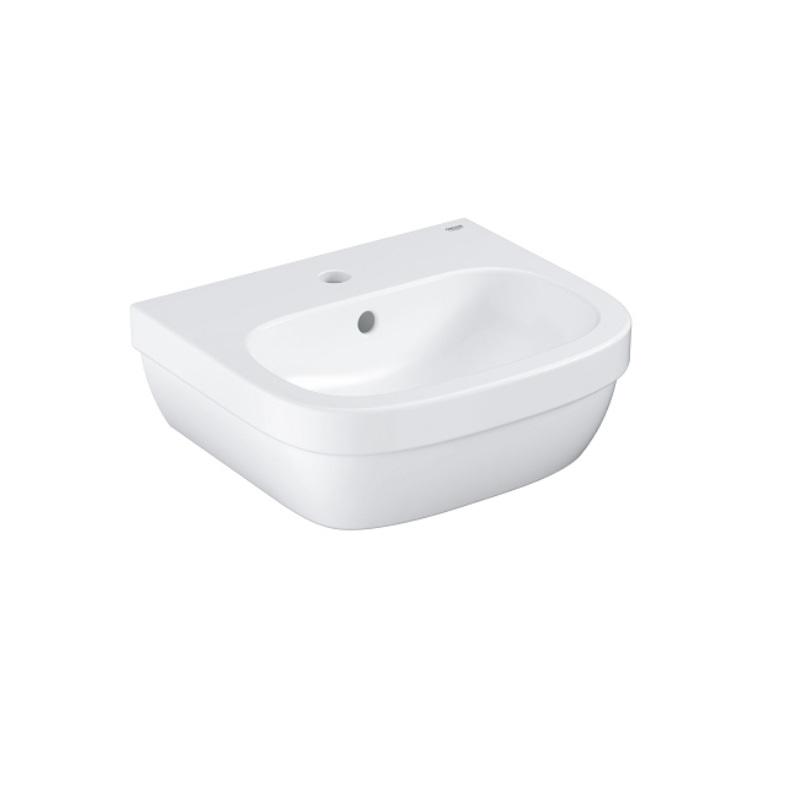 GROHE Euro Ceramic umývadielko 45 s prepadom 39324000