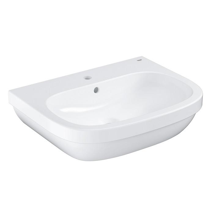 GROHE EURO Ceramic umývadlo závesné 65cm 39323000
