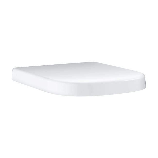 GROHE Euro Ceramic WC sedátko 39331000