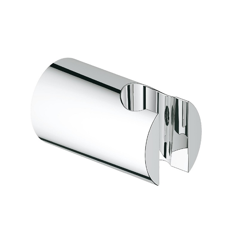 GROHE NEW TEMPESTA Cosmopolitan držiak sprchy nástenný chróm 27594000GR