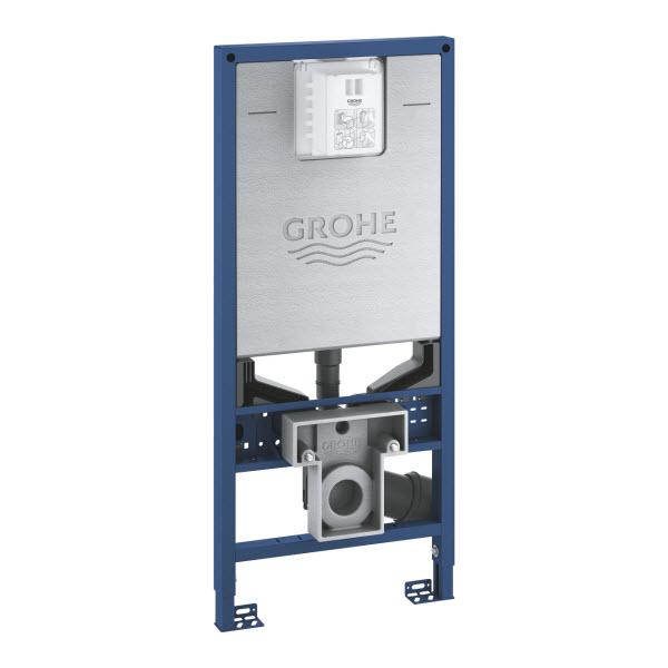 GROHE Rapid SLX modul pre závesné WC 39596000