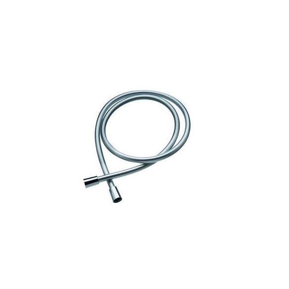 hadica sprchová HYDRA 200 cm chróm-satin (twist free)