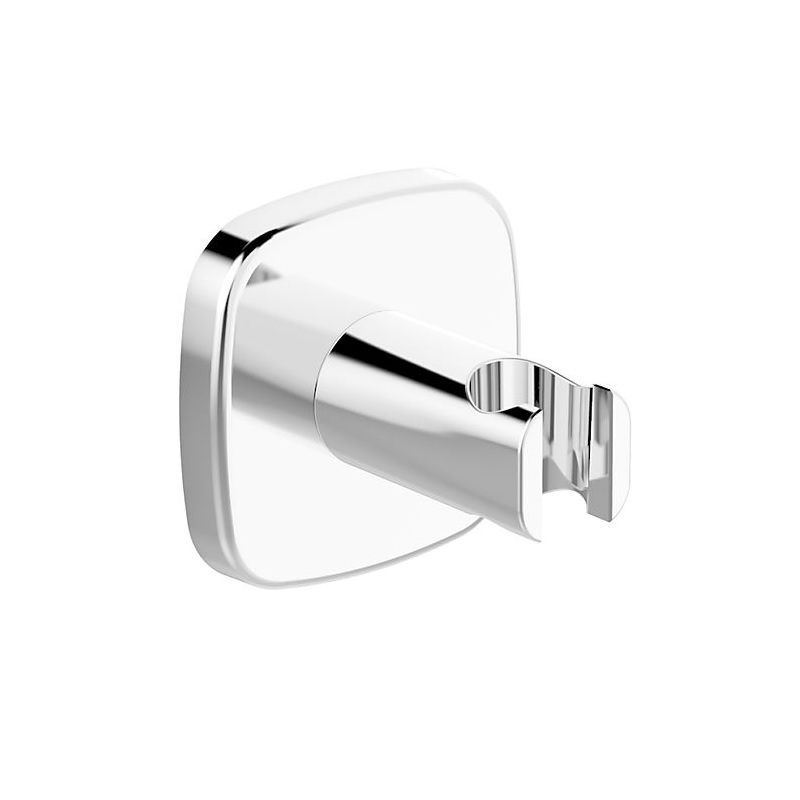 HANSA DESIGNO nástenný sprchový držiak chróm, 44440183